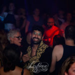 gay parties  Amsterdam