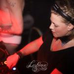 DJ Nicky Drummand Amsterdam